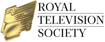 We are an award winning web design agency, our company has received awards and accolades from the website and app industry, including Royal Television Society Awards.