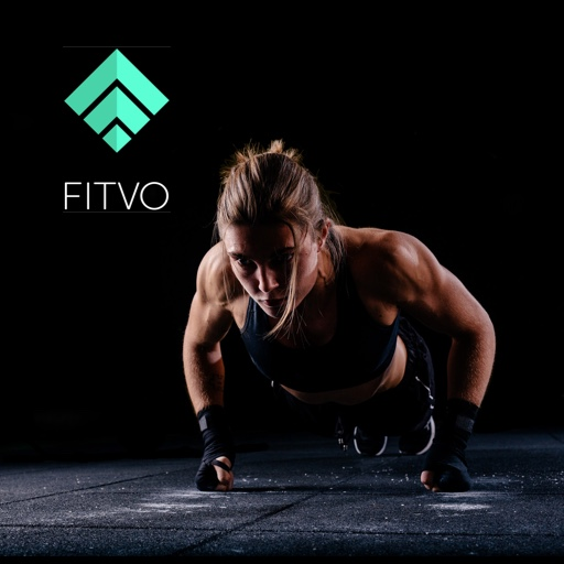 FitVo is an adaptive health and fitness app that integrates with HealthKit, to provide users with a holistic view of their fitness, including factors such as calorie consumption and daily activity. As a product design agency, we were responsible for creating the user experience for the app, and to develop the algorithm that deals with routine recommendations. The app was developed with React Native.