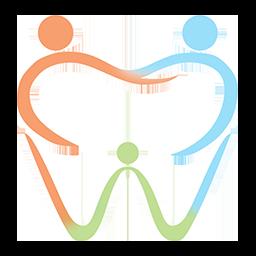 Geelong Family Dental Care Grovedale Logo