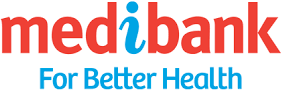 Medibank logo | Geelong Family Dental Care