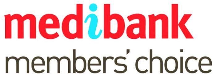 Geelong Medibank Preferred Dentist