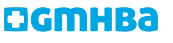 GMHBA Preferred Dental Clinic Geelong