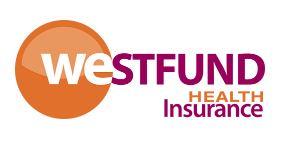 Westfund Preferred Dentist Geelong