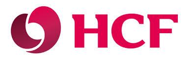 HCF Preferred Dentist Geelong