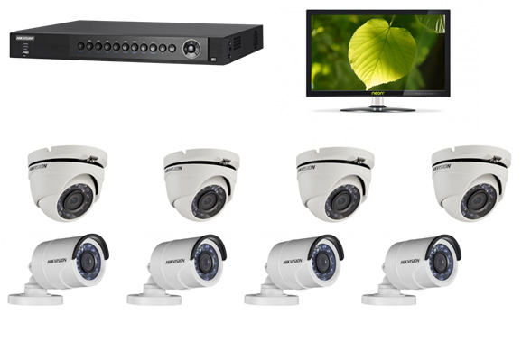 cctv-packages