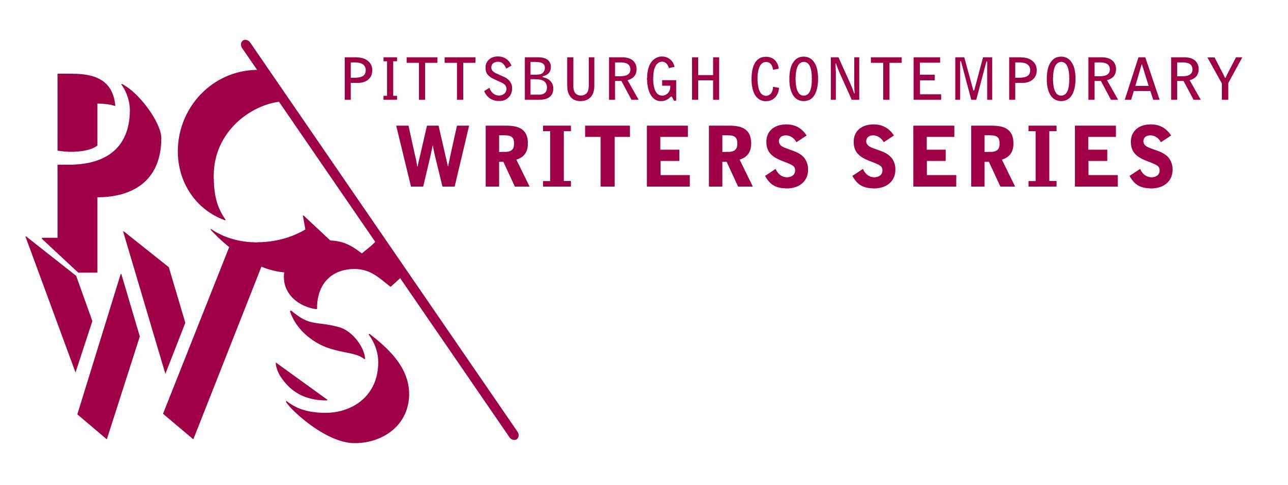Pittsburgh Contemporary Writers' Series, Rachel Ghansah