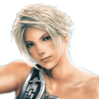 Vaan Profile Picture
