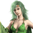 Rydia Profile Picture