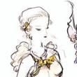 Lenna Profile Picture