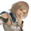 Ashelia Profile Picture