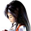 Garnet Profile Picture