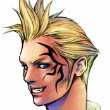 Zell Profile Picture
