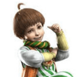 Palom Profile Picture