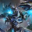 Demon Blade Profile Picture
