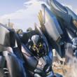 Astaroth Profile Picture