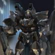 Heavy Kongou Profile Picture