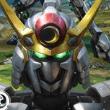 Tsukikage Profile Picture