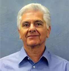 Joseph DeSimone, Ph.D