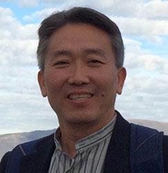 Henry Lau, Ph.D