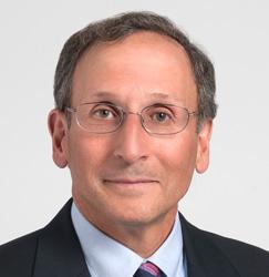 Paul E. DiCorleto, Ph.D.