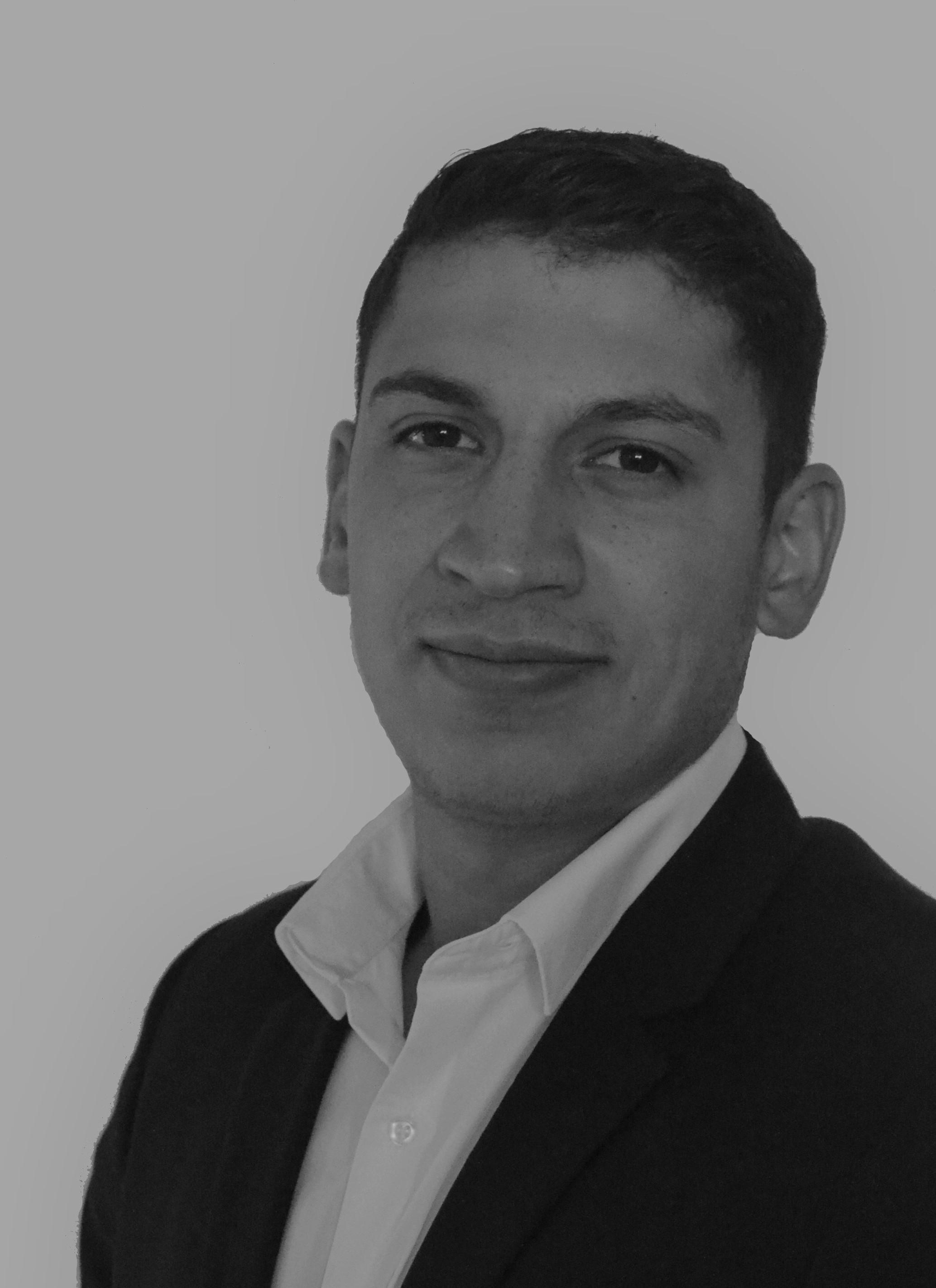 Younes El Azzar