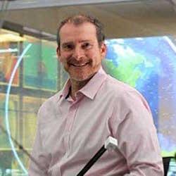 Mike Lawton