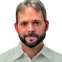 David Mitlyng