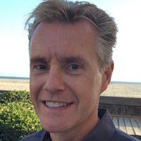 Dr. Eric Besnard