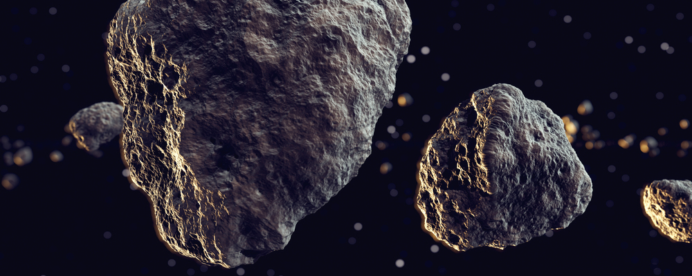 Asteroid Prospects: the Facts and Future of Space Mining | Space Angels