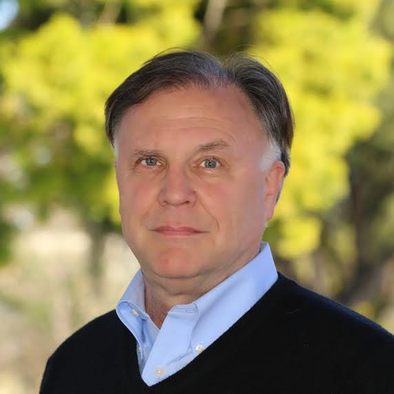 Alan DeClerk