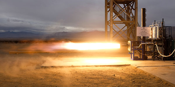 Small rockets will power the next stage of the nanosat revolution