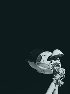 Space Investment Quarterly: Q1 2019