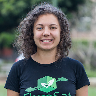 Dr. Anastasia Volkoa