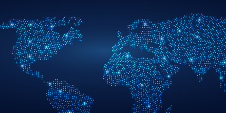 Totum's Global Network Aims to Unlock Multi-Billion IoT Market