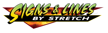 Signs & Lines Logo