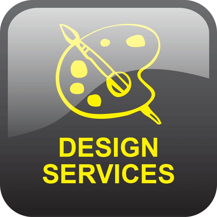 Design Services by Signs and Lines by Stretch