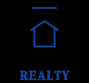 Boardwalk Realty Logo