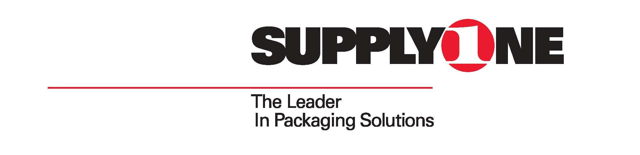 Supply One-The Leader in packaging solutions