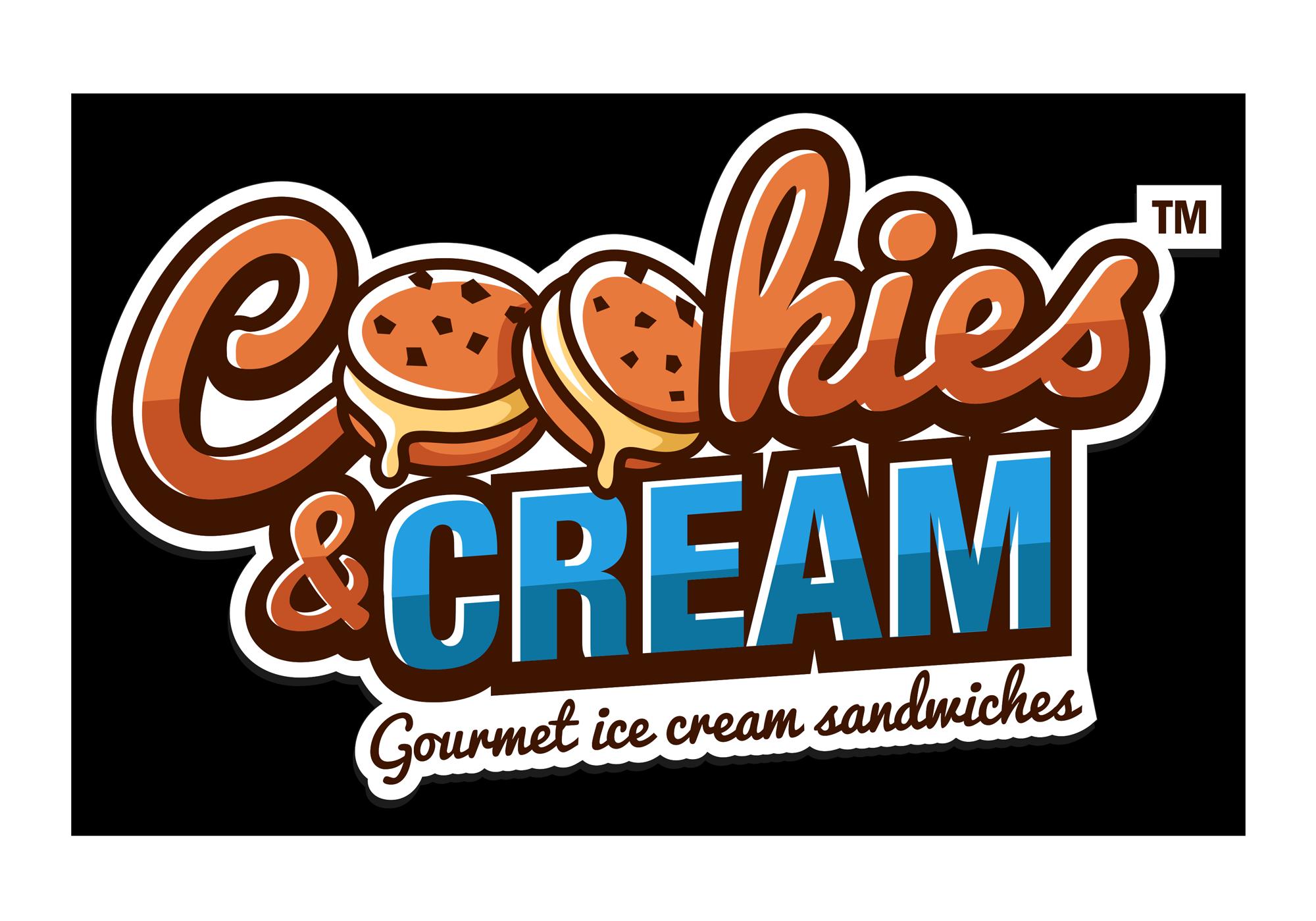 Cookies N' Cream San Jose