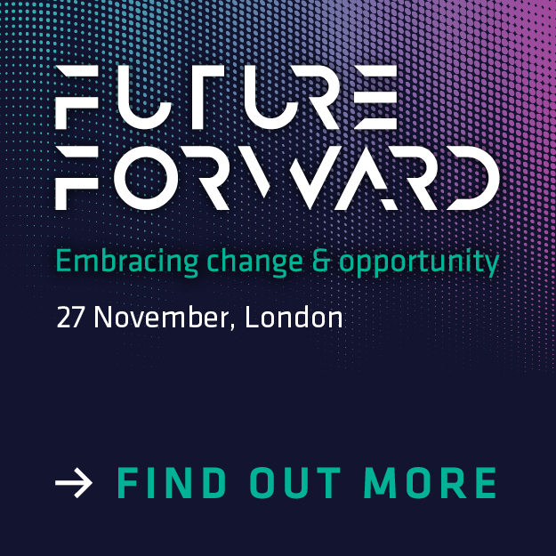 www.futureforwardukbaa.org