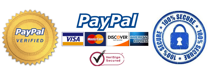 paypal affiliate