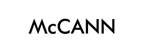 mccann_logo