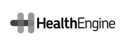 health_engine_logo