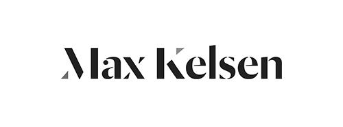 max_kelsen_logo