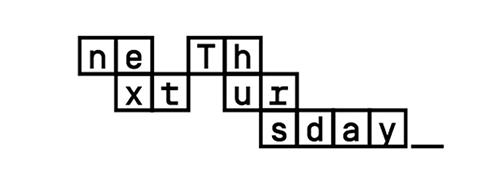 next_thursday_logo