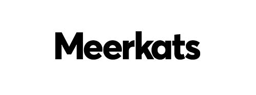 meerkats_logo