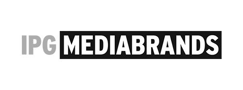 IPG_Media_Brands_Logo
