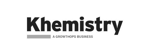 Khemistry_logo