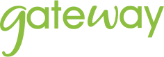 Gateway Church Seaford Logo