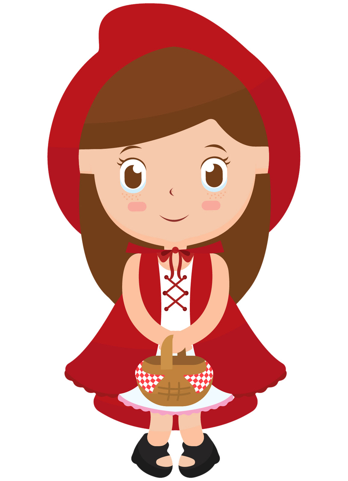 favourite children u2019s book characters bookbot little red riding hood clipart black and white little red riding hood clipart free